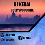 DJ Kerai - Bollywood Mix