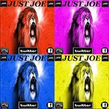 Just Joe Presents: Making Music Groove You 17-05-18