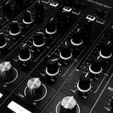 Mixing a collection of my very own and best tracks