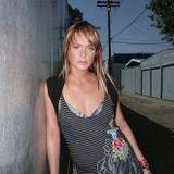 #070 - Sandra Collins - 22 July 2011