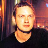 Ian Ossia - Live @ Dopler Club Bratislava - 28-08-2008