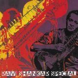 Sakara: Ravi Shankar Special