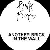 Pink_Floyd_-_Another_Break_In_The_Wall__Sauco_Re-Bump