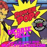 DEBBIE RECORDS EPISODIO 138