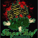 fingerTHIEF-Thrice