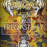 FREQAST #17