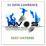 AIN'T NO STOPPIN NVOS DISC 1 OF 2