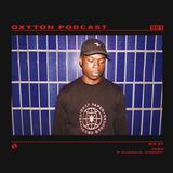 OXYTON Podcast 001 - JOBO