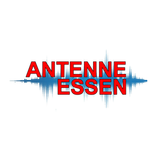 Antenne Essen vom 01.04.2017   12-00 - 19.00