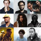 Rhythm Lab Radio | May 26, 2016