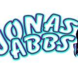 Thomas Jack & Pumpkins Love Child - A mix by Jonas Abbs