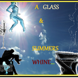 A Glass and A Summers  Whine - DJ Bredda Bigz [PSM]