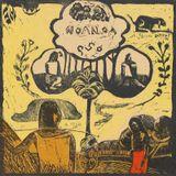 UMOJA - DJ SET @ LENTEFEEST