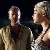 Dreaming of Daenerys