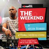 THE WEEKEND@RADIO COMERCIAL 23 JUN17 PART 1