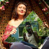 Cabin Time with Fresh School Buddha on 1Brighton FM 2016-11-14