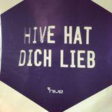Kollektiv Ost @ HIVE Zürich 19.10.2013