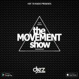 The Movement Show 23/2/19