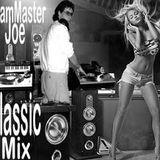JMJ Classic Mix