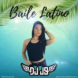 DJ J9 - Baile Latino