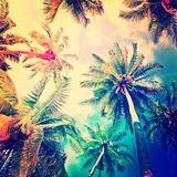 Summer Loving [ [ [ R I Z R O C K ] ] ]