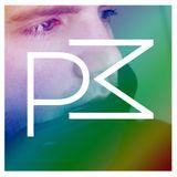 DJ 3PM - PRIDE MIX 2014