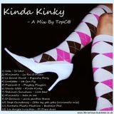 Kinda Kinky
