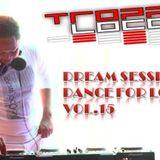 Dream Session Dance For Love Vol.15