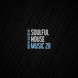 AlexDeejay - Soulful House Music 28