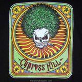 Cypress Hill 2015 Rock Rmx