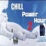 DopeBoyFreshh & Rizzo - Chill Power Hour 2