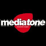 Médiatone - Trans Média Bizarre
