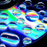 Dj Myst - Deep Psy Dive mix '12