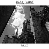 Mass of Noise 0117