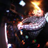 Jonny Egodeath - Free Party Season Mix - May 2012