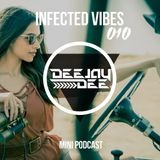Infected VIBES - Mini podcast - 010