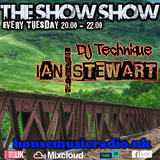 The Show show 23.1.18