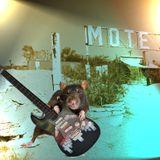 Down The Memory Hole - Desert Rat Radio! May 15, 2020