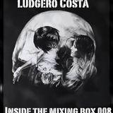 Ludgero Costa-Inside the mixing box-008
