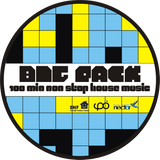 Big Pack - 100 Minutes Non Stop House Music