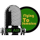Irie Crew présente 'Flying to Jamaica' [émission du Samedi 05 Février 2016]