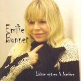 Interview Emilie Bonnet