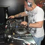 MIX SET ANGLO 1 BY DJ JJ IN LIVE