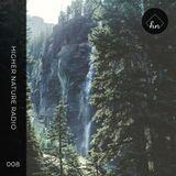 Higher Nature Radio Episode 8 [Drum & Bass]