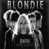 BIKINI Prog.Nº 55 Blondie Emitido: 23 Febrero 2005 Radio Gaucin FM