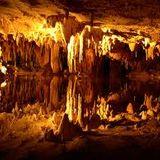 Mudboy - Dj SET Rosario, Cavern 13.4