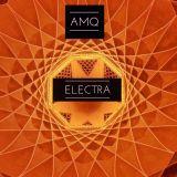 AMQ - Electra