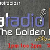 Mick's Golden Oldies May 6th 2016
