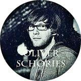Oliver Schories – My Winter Mixtape [12.14]
