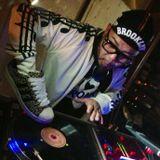 mickscloud HipHop MIX Vol 1